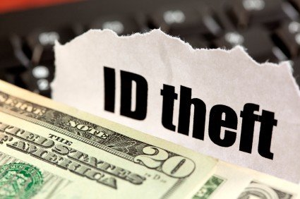 the problem of identity theft in the united states and the best ways to protect yourself Identity theft is one of the fastest growing crimes in america a dishonest person who has your social security what if an identity thief is creating credit problems for you if someone has misused your social security number or other personal.