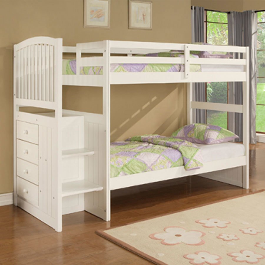 Bunk Beds Design For Kids Furniture Angelica By
